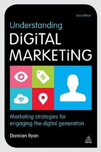 digital-marketing-basics