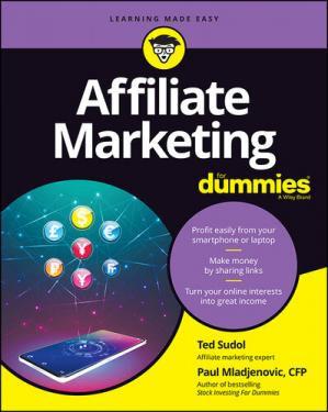 affiliate-marketing-for-dummies