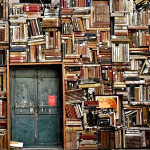 Free PDF eBooks