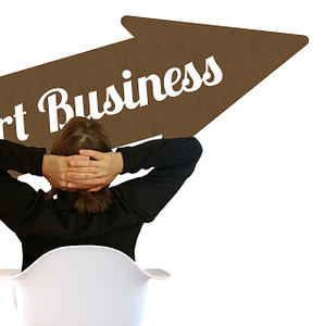 Business Strategies for Small Business