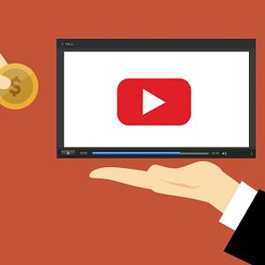 YouTube Marketing eBooks