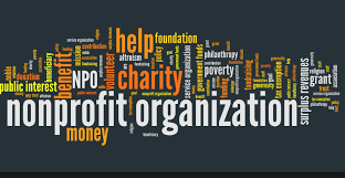 Secrets Some Nonprofits Don't Want You To Know